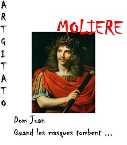 Artgitato Dom Juan - Molière_-_Nicolas_Mignard_(1658)