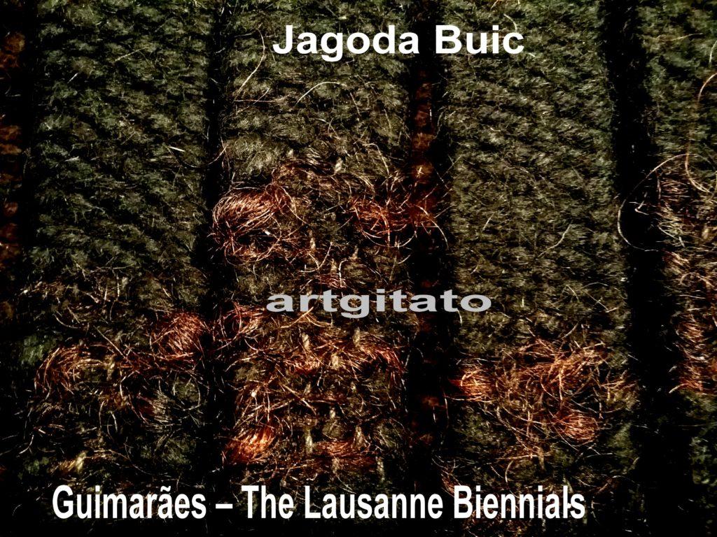 Photo Jacky Lavauzelle contextile-2016-jagoda-buic-artgitato-guimaraes-3