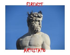 Firenze 0