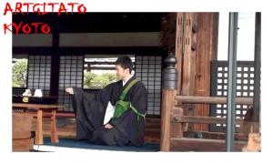 Kyoto Japon10