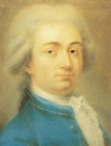 Carlo_Goldoni_-_1750