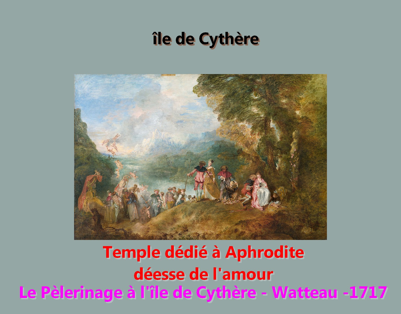 L'Embarquement_pour_Cythere Antoine_Watteau