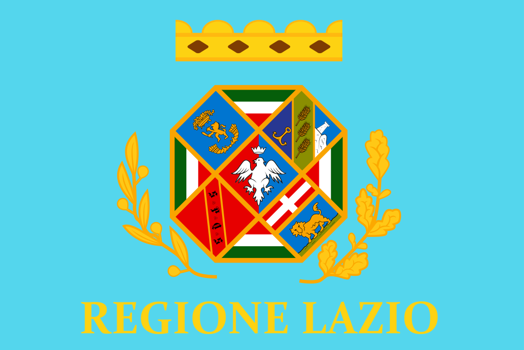 Flag_of_Lazio