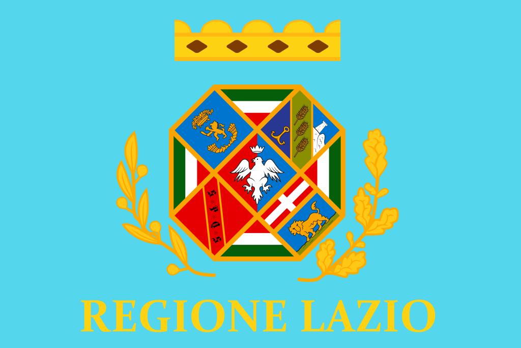 Flag_of_Lazio