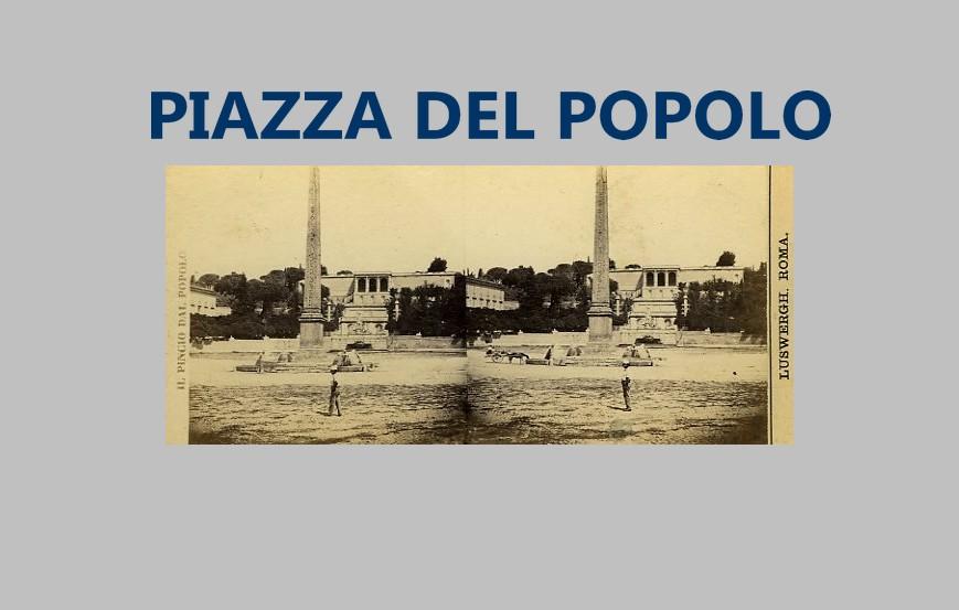 Luswergh,_Angelo_(1793-1858)_o_Giacomo_(1819-1891)_-_Roma_-_Il_Pincio_dal_Popolo