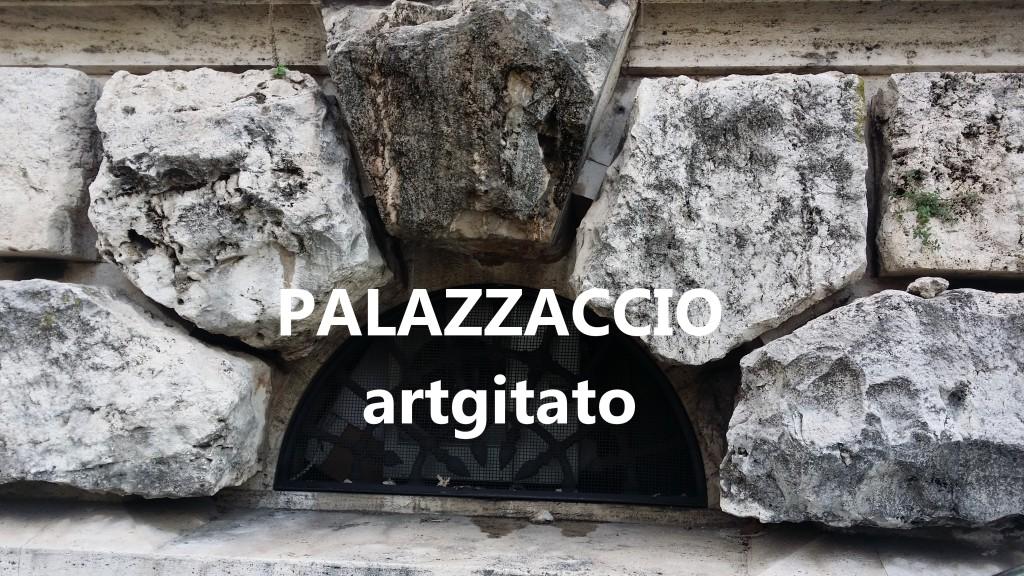 PALAZZO DI GIUSTIZIA - Palais de Justice - CORTE SUPREMA DI CASSAZIONE rome Roma Fenêtre PIAZZA DEI TRIBUNALI Palazzaccio