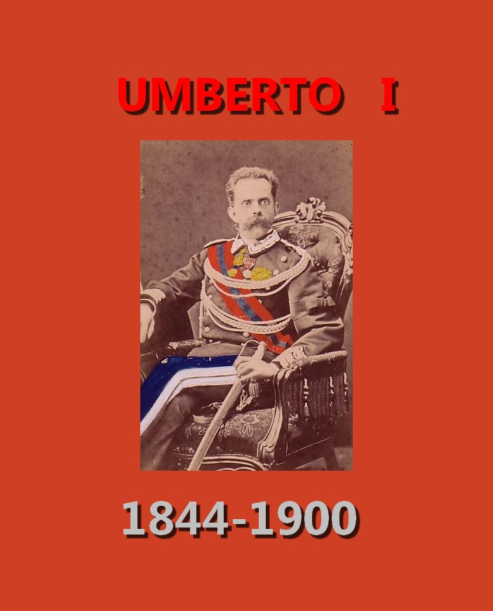 Ponte Umberto I Roma Rome Montabone Luigi 1878