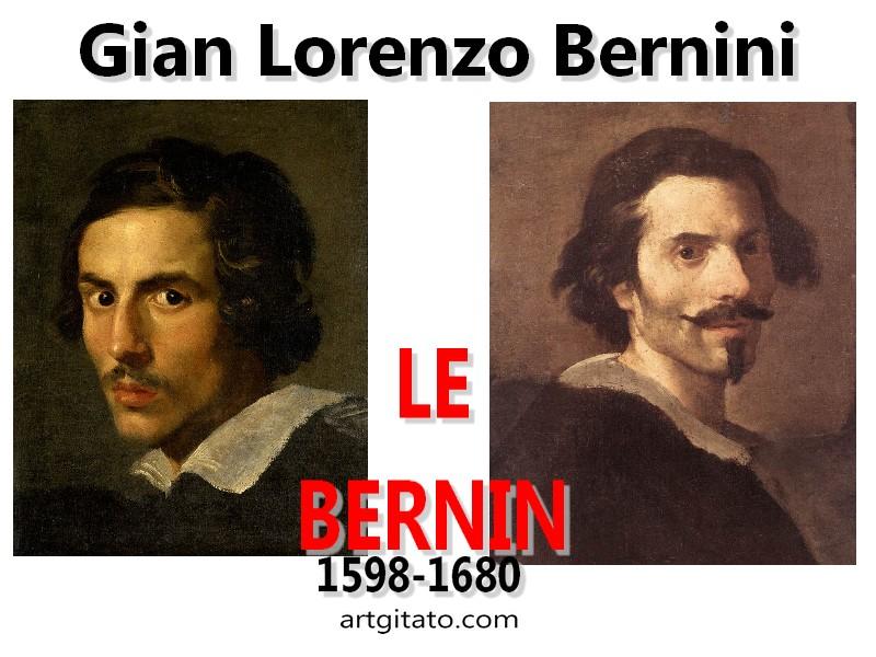 Ponti Roma Gian Lorenzo Bernini Le Bernin Ponte sant'angelo Rome Artgitato