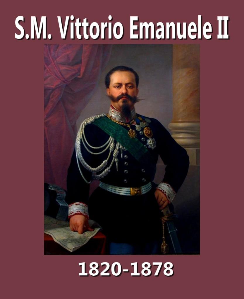 Ritratto_di_S_M__Vittorio_Emanuele_II Portrait de Victor Emmanuel II