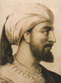 AbderramanIII