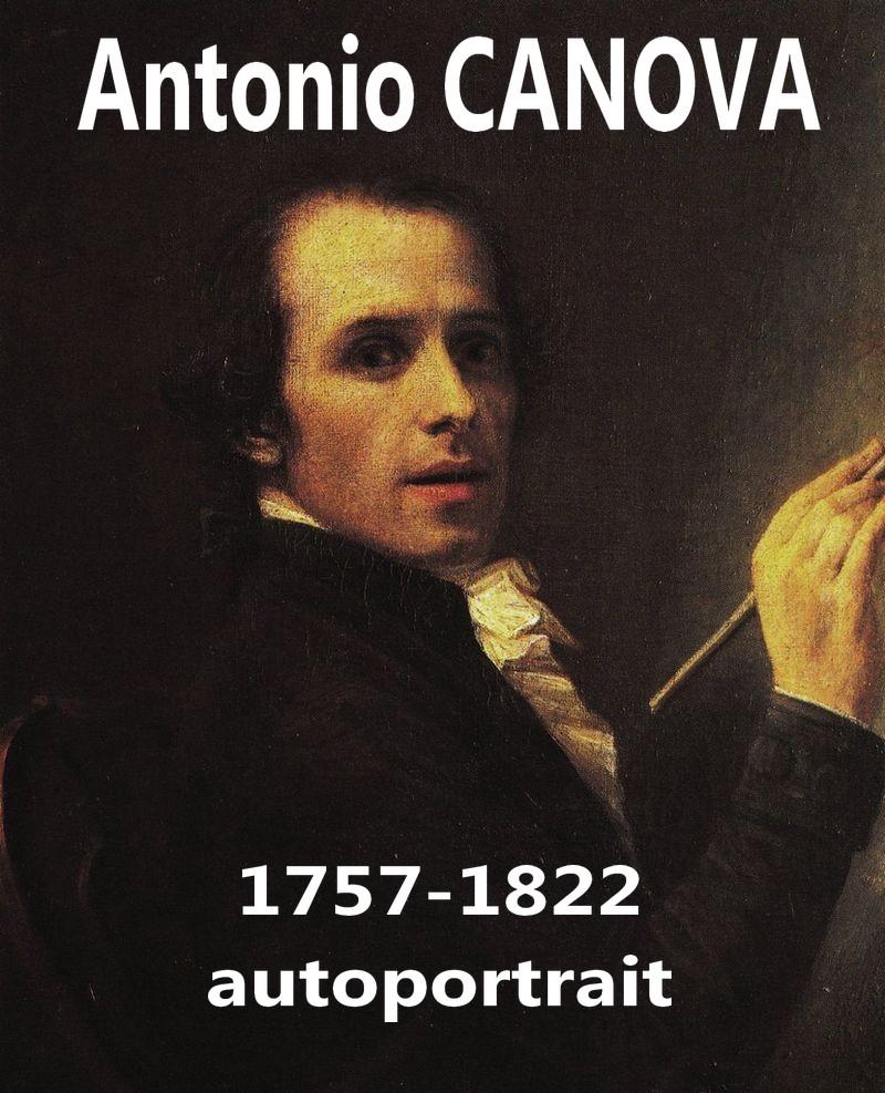Antonio CANOVA VENUS VICTRIX - La Vénus Borghèse - La Venere Vincitrice - GALERIE BORGHESE - GALLERIA BORGHESE artgitato (15)
