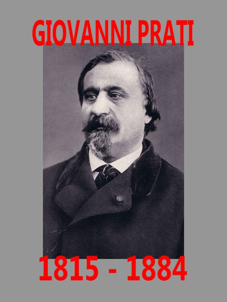 Giovanni_Prati 1815 1884