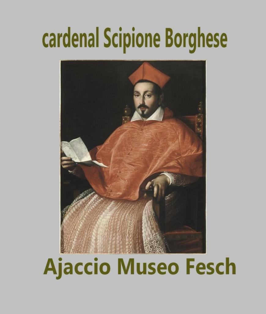 Ottavio_Leoni_Retrato_del_cardenal_Scipione_Borghese,_Ajaccio_Museo_Fesch