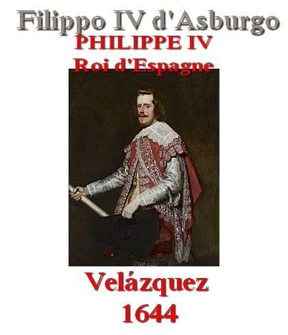 Philippe IV Philip_IV_of_Spain_-_Velázquez_1644