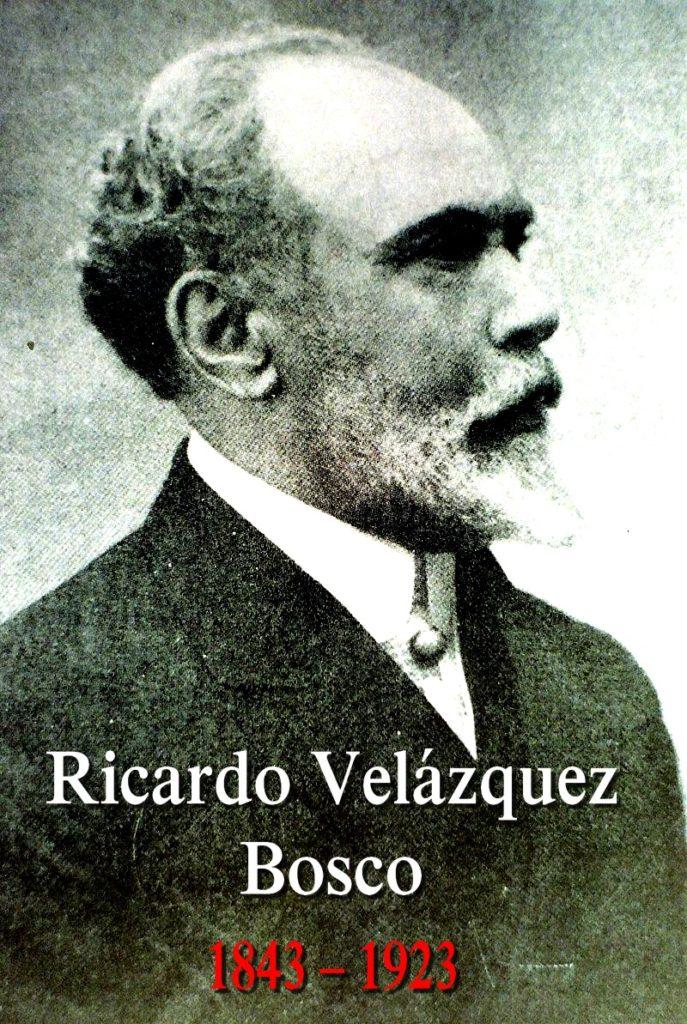 Ricardo_Velázquez_Bosco