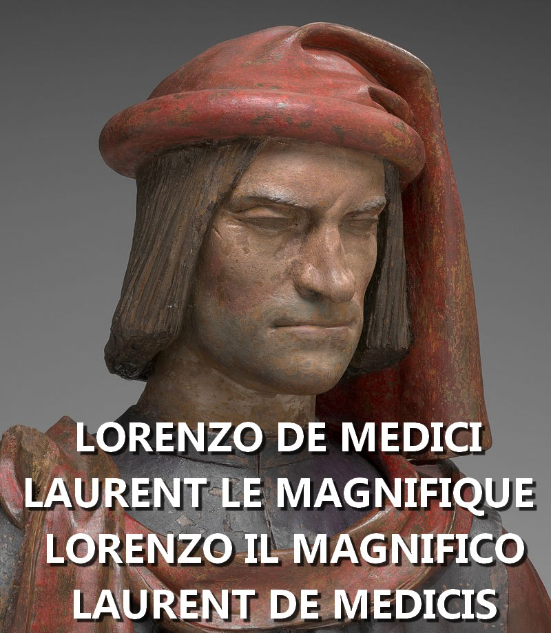 Verrocchio_Lorenzo_de_Medici