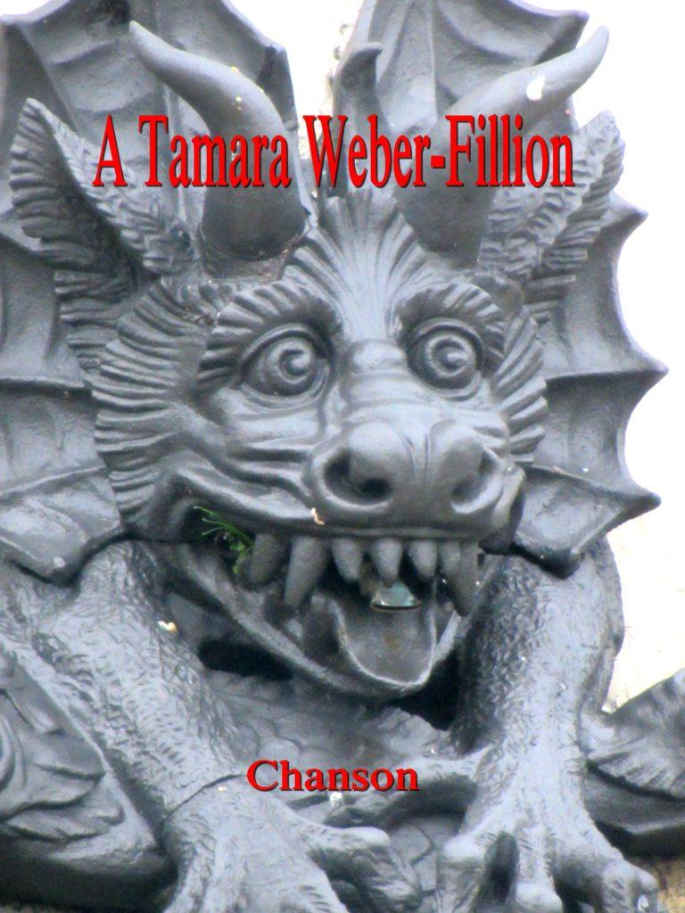 A Tamara Weber-Fillion Jacky Lavauzelle Chanson Artgitato