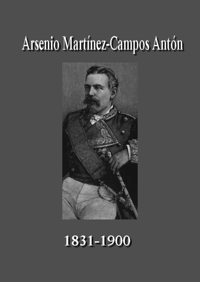 Arsenio_martinez_campos