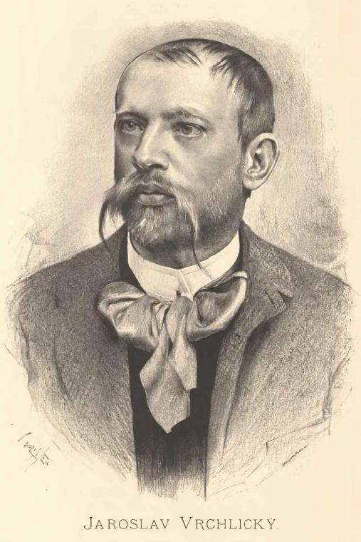 Jan_Vilímek_-_Jaroslav_Vrchlický