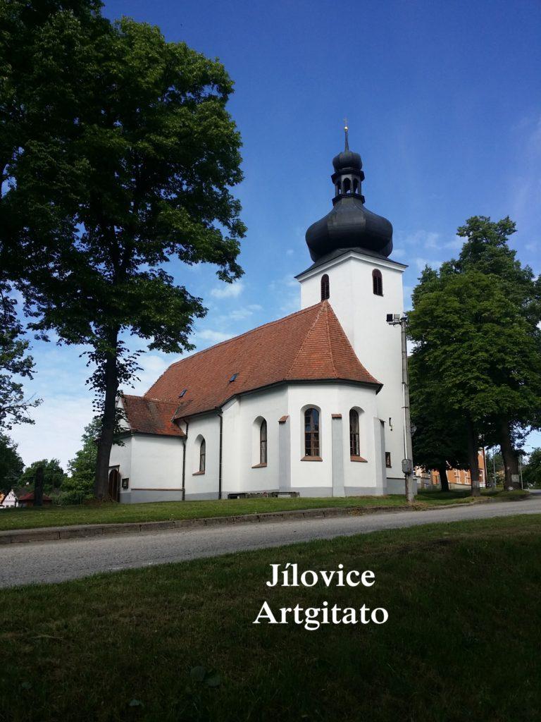 Ivan Smíd Jílovice Betlémy Bethléem Artgitato (20)