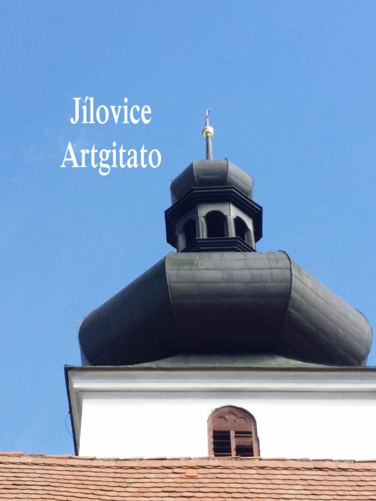 Ivan Smíd Jílovice Betlémy Bethléem Artgitato (23)