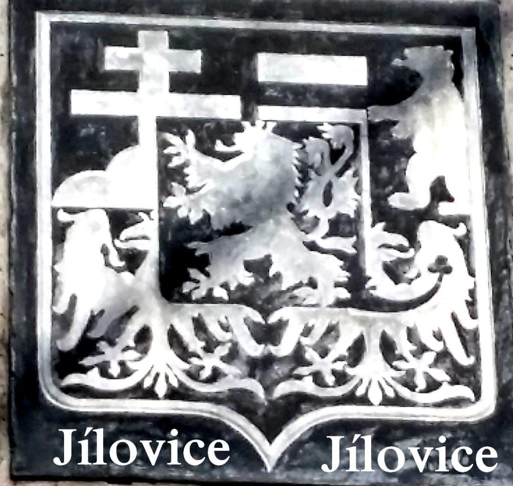 Ivan Smíd Jílovice Betlémy Bethléem Artgitato (25)