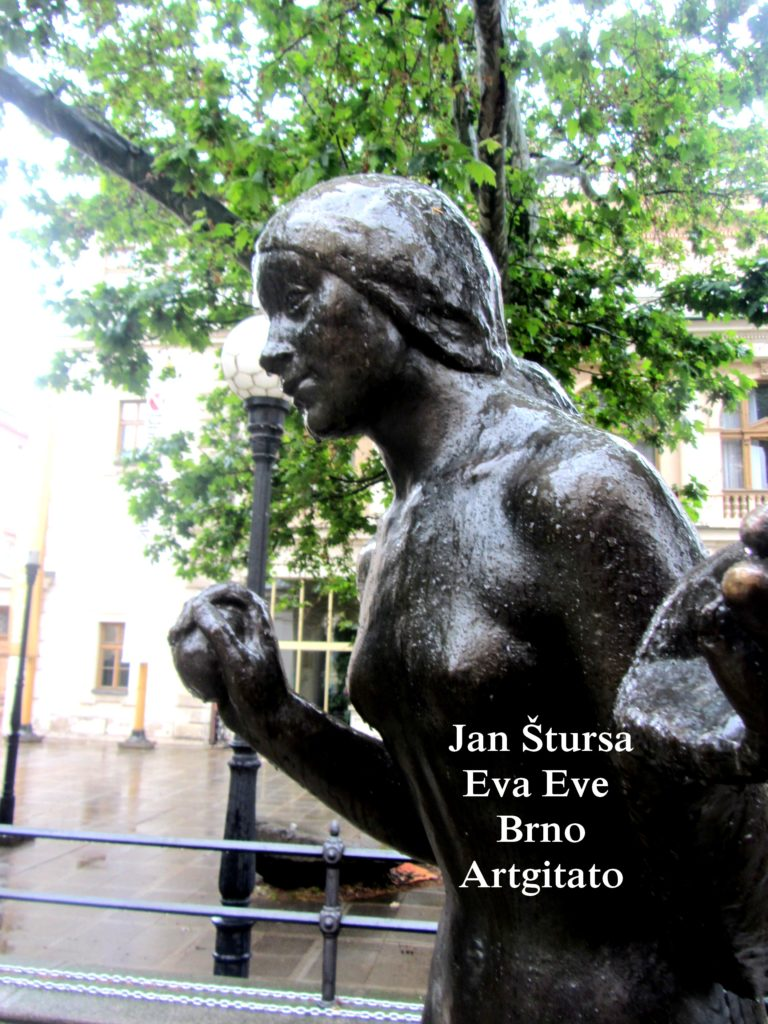 Jan Stursa Eva Eve Brno 1909 Artgitato (2)