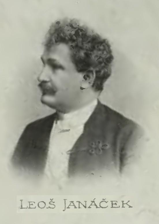 Leoš_Janáček