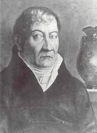 Josef Hardtmuth 1758-1816