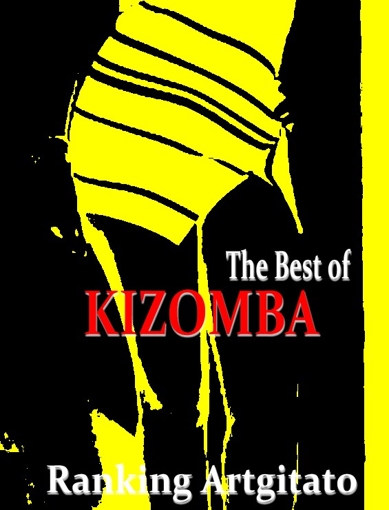 Kizomba The best Kizomba Artgitato 2