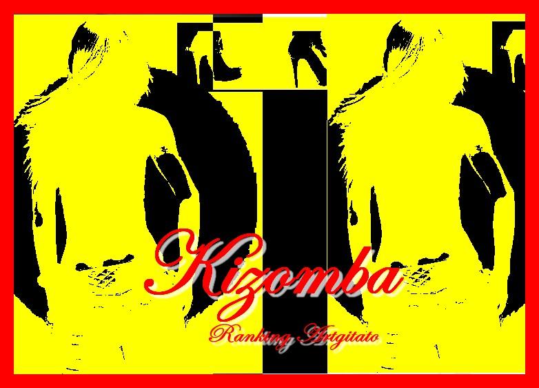 Kizomba The best Kizomba Artgitato 3
