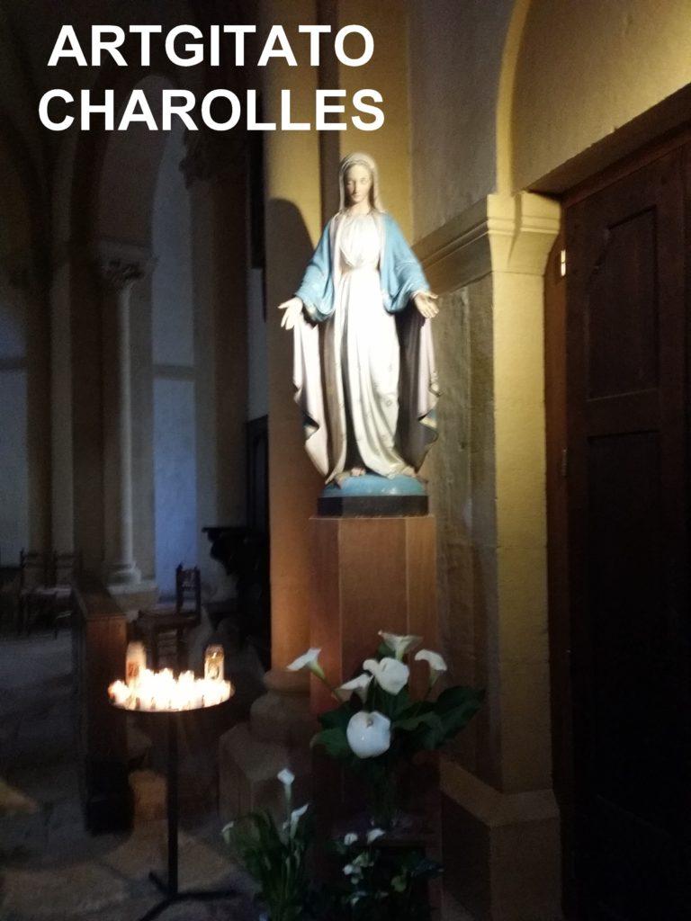 Charolles Bourgogne Artgitato (11)