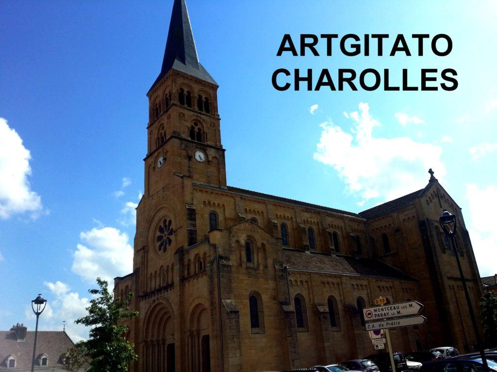 Charolles Bourgogne Artgitato (3)