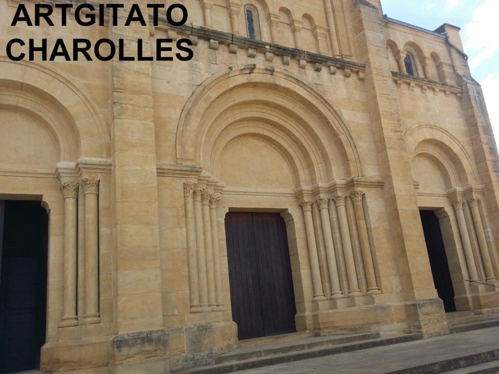 Charolles Bourgogne Artgitato (6)