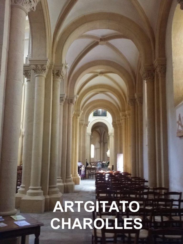 Charolles Bourgogne Artgitato (7)