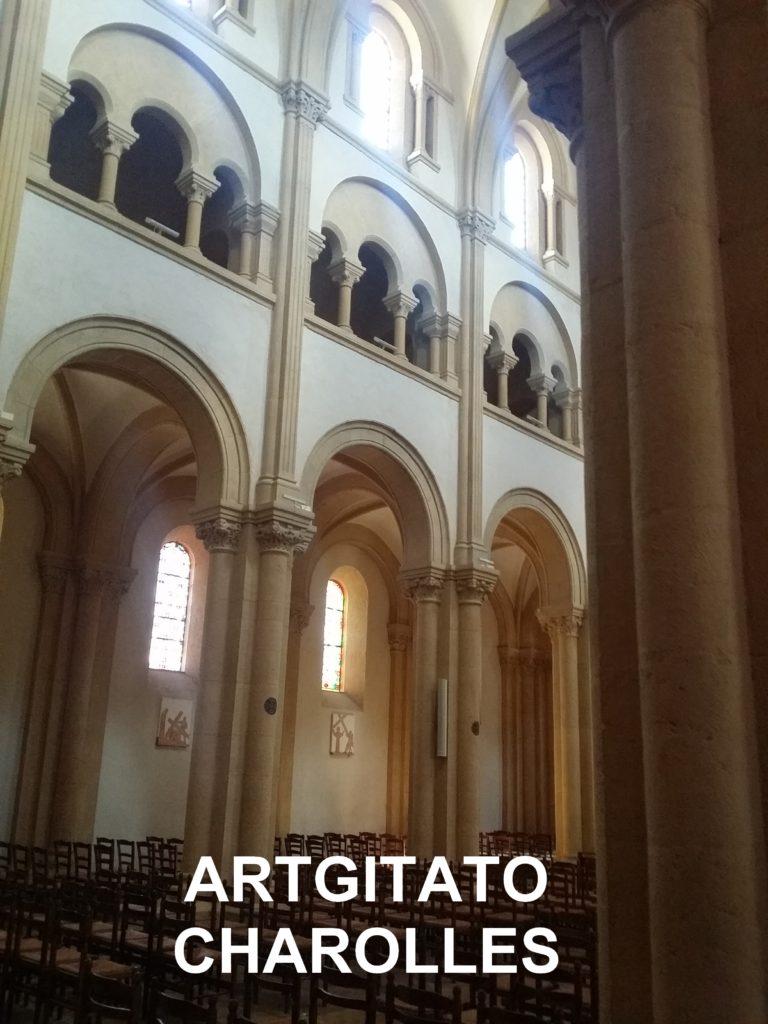 Charolles Bourgogne Artgitato (8)