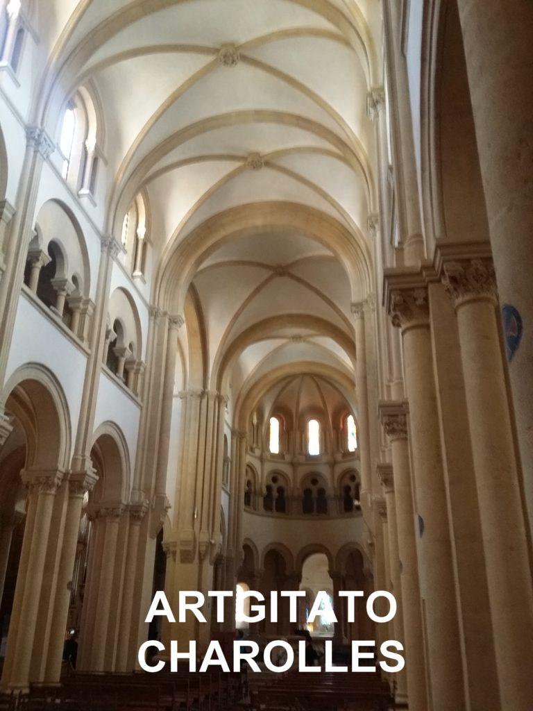 Charolles Bourgogne Artgitato (9)