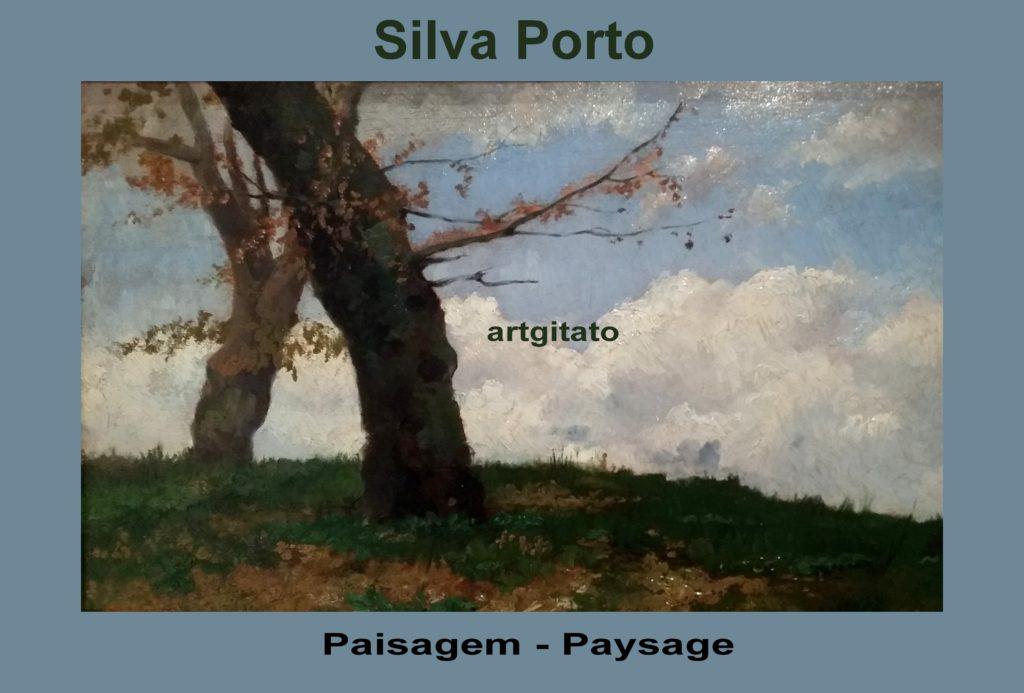 1-silva-porto-paisagem-paysage-artgitato