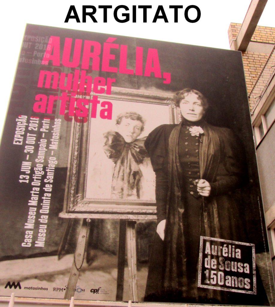aurelia-de-sousa-casa-museu-marta-ortigao-sampaio-artgitat0-1