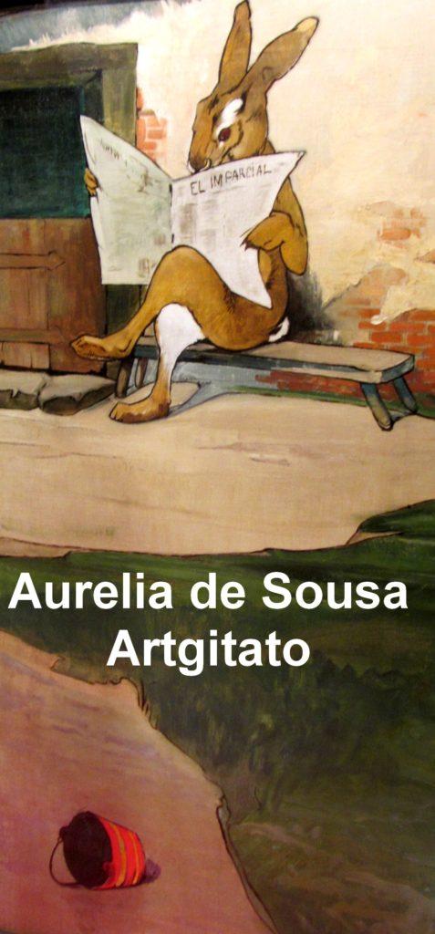aurelia-de-sousa-casa-museu-marta-ortigao-sampaio-artgitat0-13