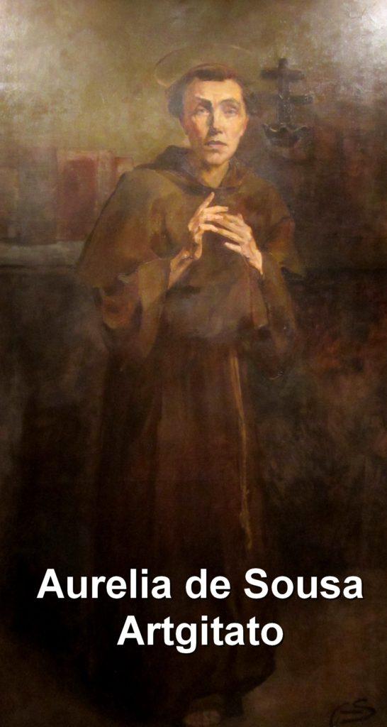 aurelia-de-sousa-casa-museu-marta-ortigao-sampaio-artgitat0-17