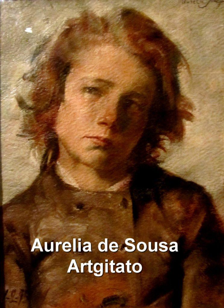 aurelia-de-sousa-casa-museu-marta-ortigao-sampaio-artgitat0-20