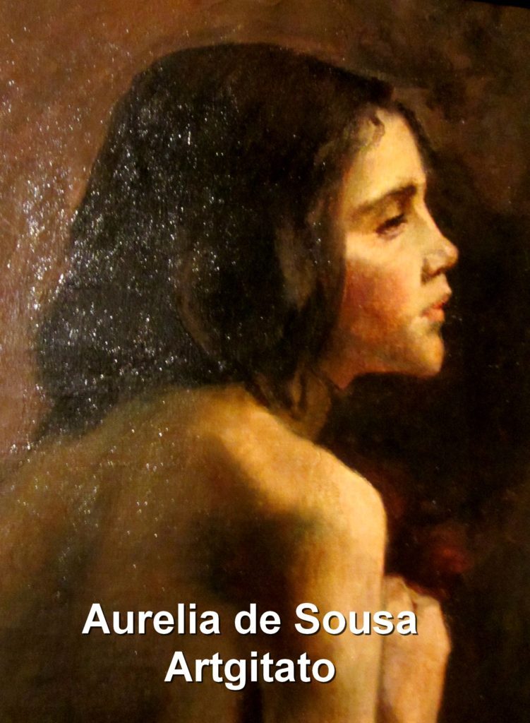 aurelia-de-sousa-casa-museu-marta-ortigao-sampaio-artgitat0-22