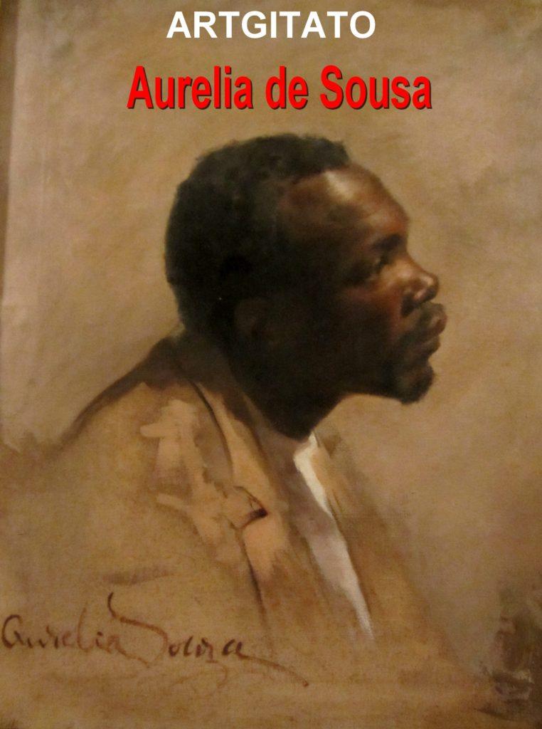 aurelia-de-sousa-casa-museu-marta-ortigao-sampaio-artgitat0-24