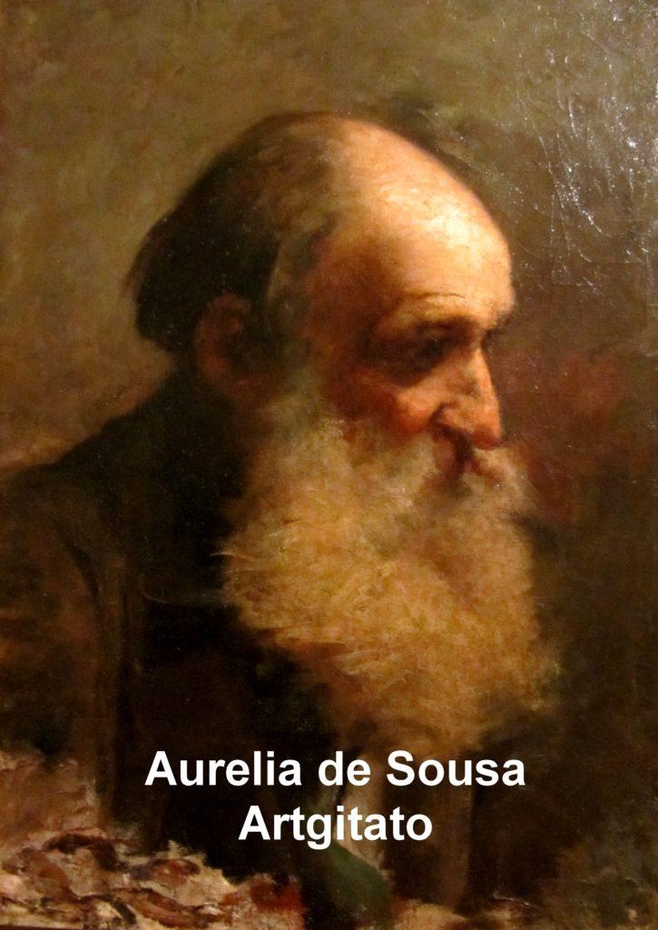 aurelia-de-sousa-casa-museu-marta-ortigao-sampaio-artgitat0-26