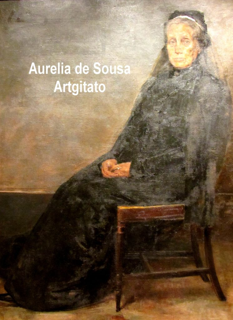 aurelia-de-sousa-casa-museu-marta-ortigao-sampaio-artgitat0-28