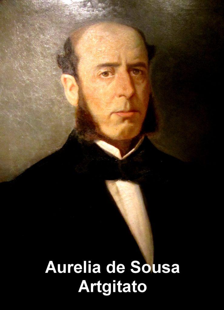 aurelia-de-sousa-casa-museu-marta-ortigao-sampaio-artgitat0-30
