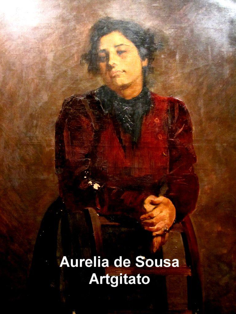 aurelia-de-sousa-casa-museu-marta-ortigao-sampaio-artgitat0-32