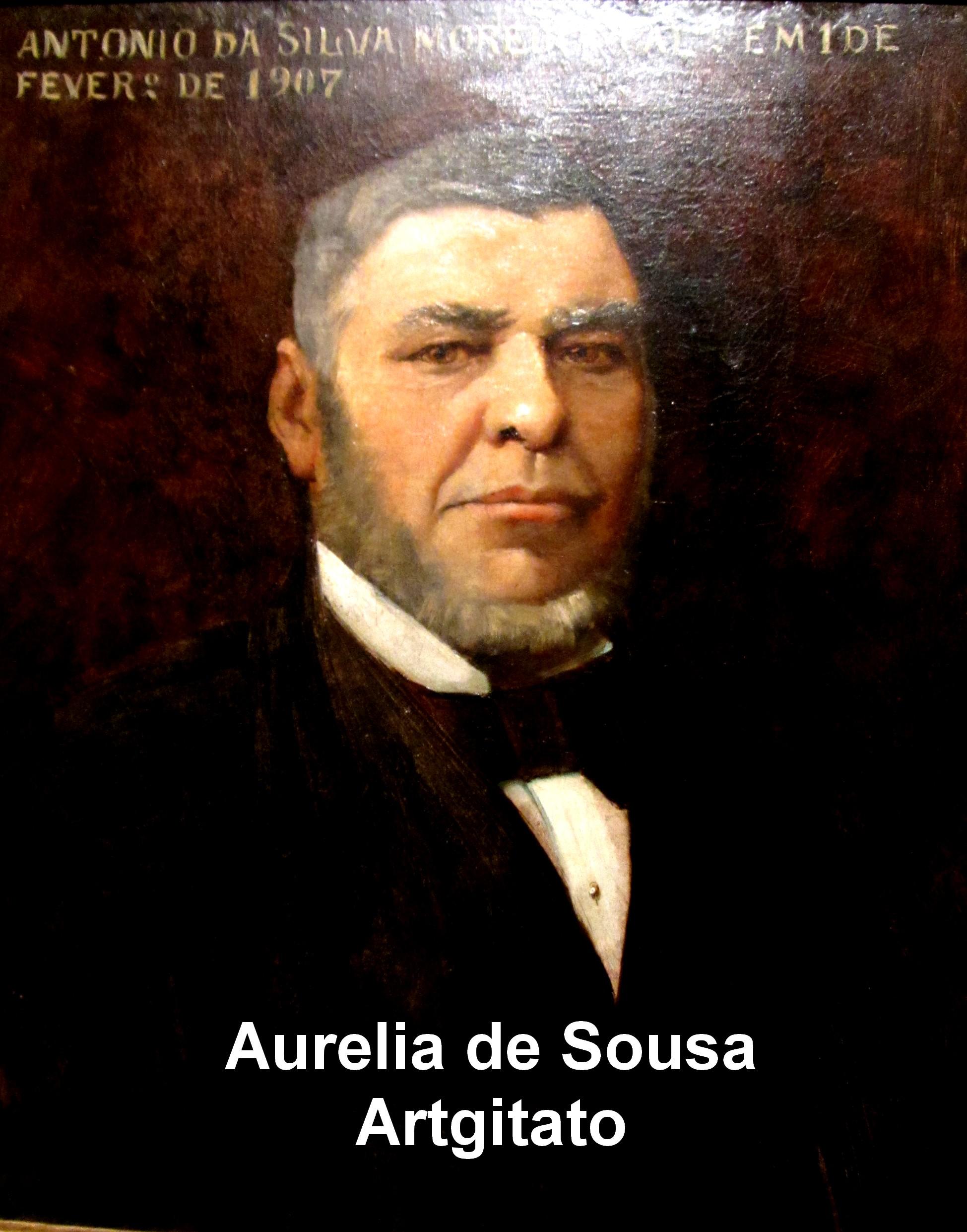 <b>aurelia-de-sousa</b>-casa-museu-marta-ortigao-sampaio- - AURELIA-DE-SOUSA-CASA-MUSEU-MARTA-ORTIG%C3%83O-SAMPAIO-Artgitat0-34