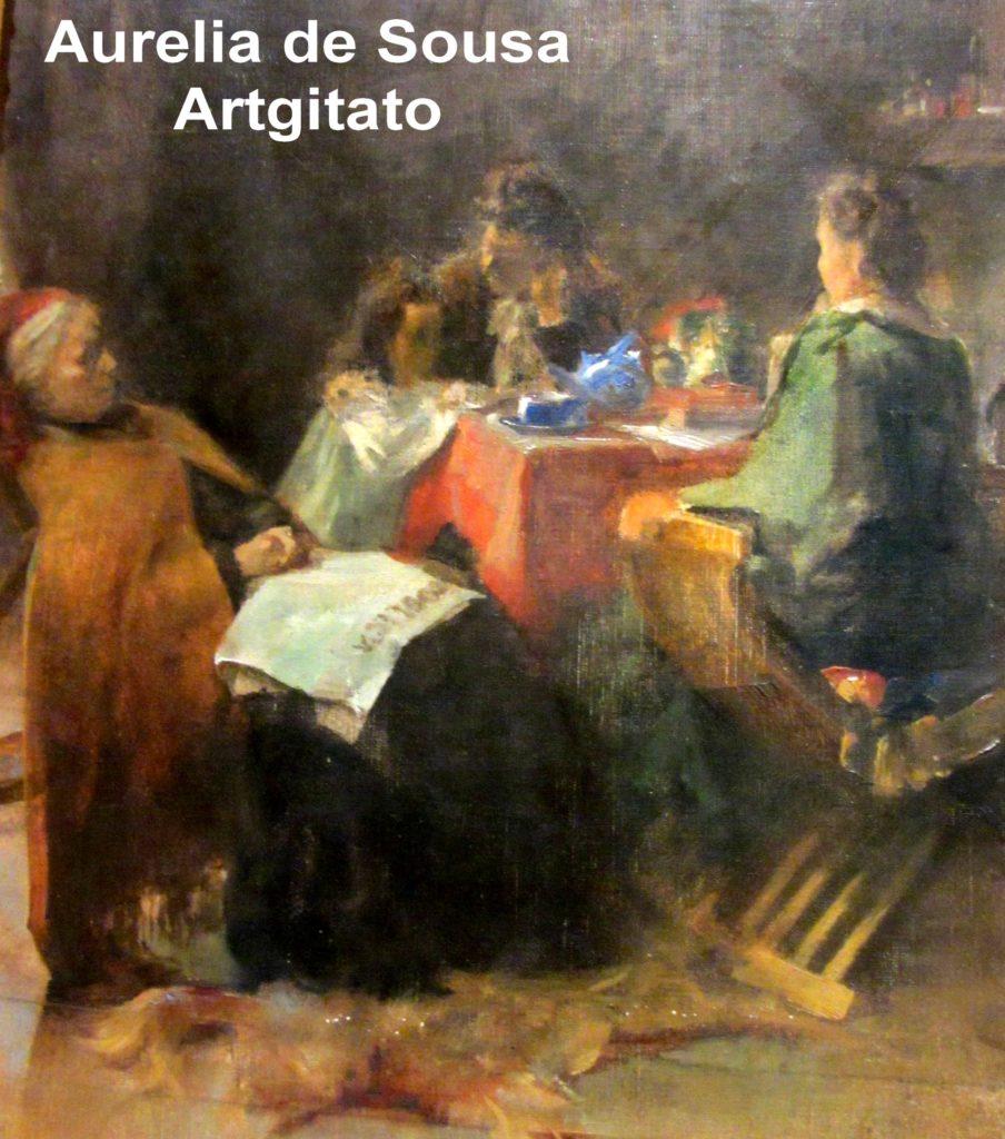 aurelia-de-sousa-casa-museu-marta-ortigao-sampaio-artgitat0-36